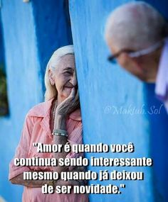 Isso! ! ! ❤❤