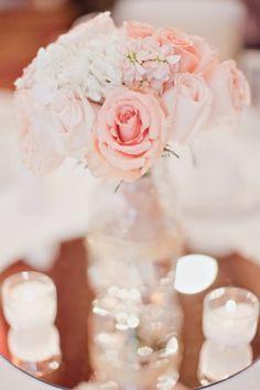 dallas_wedding_pink_peach_wedding