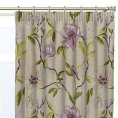 Your Lined Curtains Made To Measure Curtains, Lined Curtains, Shower, Prints, Dining, Room, Rain Shower Heads, Bedroom, Food