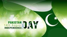 #14thAugust #14august #PakistanDay #PAK #PK #Pakistan #independenceday 14 August Images, 14 August Quotes, 14 August Pics, 14 August Dpz, Pakistan Independence Day Images, Essay On Independence Day, Independence Day Pictures, 14 August Wallpapers, Pakistan Day
