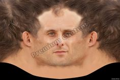 Human photo references and textures for artists - - Show Photos 3d Artist, Show Photos, Photo Reference, White Man, Texture, Model, Surface Finish, Scale Model