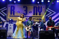 "14 Suka, 0 Komentar - Reny Farida Official (@renyfaridaofficial) di Instagram: ""• @renyfarida.nya_banyuwangi ® • 🇷🇪🇳🇾 🇲🇺🇸🇮🇨 • 𝙆𝙖𝙢𝙞 𝙏𝙚𝙡𝙖𝙝 𝙆𝙚𝙢𝙗𝙖𝙡𝙞.( 𝙒𝙚 𝙃𝙖𝙫𝙚 𝘽𝙖𝙘𝙠 ). • Dᴇɴɢᴀɴ…"" Channel, Concert, Music, Youtube, Instagram, Recital, Concerts, Muziek, Musik"