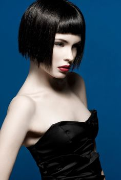 Hairstyles 2013 Cutting Edge | Bob Hair Styles 2013 | Hairstyles 2013, Emo, Teenage, African American ...