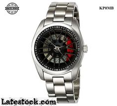 These custom texture watches are more than a way to tell time. Our brand new watches are made of high quality polished stainless steel. Unique Costumes, Porsche Cars, Sport Cars, News Design, Carrera, Watch Bands, Mercedes Benz, Best Gifts, Watches
