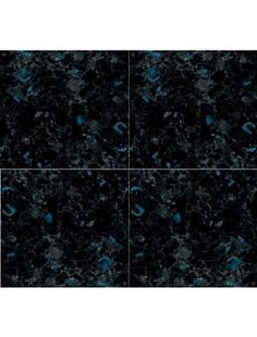 Granite is one of the most popular stones, which are demanded by homeowners and interior decorators for its richness of color and visual depth. Granite is a natural stone, which is formed as a result of the volcanic activities. Granite is a natural stone, which is formed as a result of the volcanic activities.