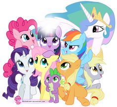Google Image Result for http://www.deviantart.com/download/292190994/my_little_pony___friendship_is_magic_by_ravenevert-d4tyo0i.png