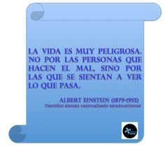 #FilosofiadelaVida #FrasesCelebres