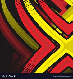 uncategorized racing stripes abstract line red yellow background free vector racing stripes abstract Unique Wallpaper, Love Wallpaper, Pattern Wallpaper, Mobile Wallpaper, Backgrounds Free, Abstract Backgrounds, Abstract Lines, Abstract Art, Abstract Pattern
