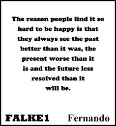 Fernando González Lozano, Fernando González, Fer, Falcon1, FGYL, @FGYL, Quotes, Tips, Citas, Frases,#FALKE101, Sabiduría, Wisdom, Falke1, González Fernando, Las Palmas de Gran Canaria, Gran Canaria Island, Canary Islands, Motivation, Gonzalez Fernando, DayTrader, Spanish Day Trader, Canarian Day Trader, Conocimiento, Knowledge, FERNANDO GONZÁLEZ Y LOZANO, @FALKE101, Gonzalez Fernando, Canarian Finances, Gran Canaria Finances, Gran Canaria, Isla de Gran Canaria, DAYTRADING, #FGYL, #FALKE1,