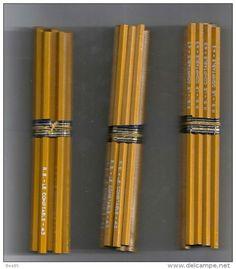 Ardoise /& crayon traditionnel writing set victorian school kids