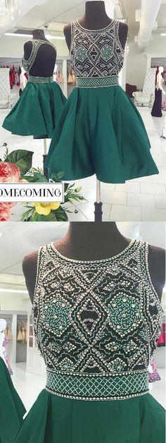 2016 homecoming dress, short homecoming dress, sparkly homecoming dress, dancing…