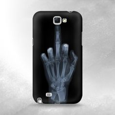 CoolStyleClothing.com - S1143 X-ray Hand Middle Finger Case Cover For Samsung Galaxy Note 2, $19.99 (http://www.coolstyleclothing.com/s1143-x-ray-hand-middle-finger-case-cover-for-samsung-galaxy-note-2/)