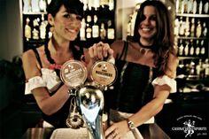 Beer&Beauty!!!  Birra Mascudera - Casina degli Spiriti (Ortigia) Sicily