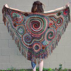 Of Mars Freeform Crochet Shawl https://www.etsy.com/listing/487800969/custom-made-for-you-freeform-crochet?ref=shop_home_active_1