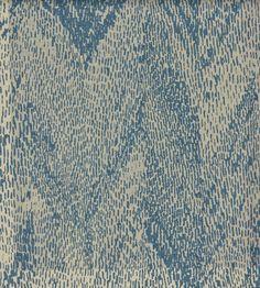 Itsuki Fabric by Romo | Jane Clayton