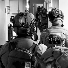 Tactical Wall, Military Special Forces, Plate Carrier, Special Ops, Military Gear, Henry Cavill, Soldiers, Freedom, Guns