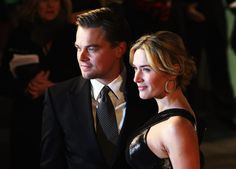 Cancer Leo Cusp Hookup Leo Dicaprio Height