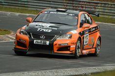 201604-VLN-R1-Nuerburgring-Baumann-Lexus-CSS-R-006.JPG