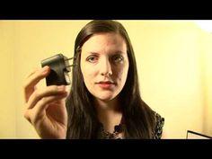 Vapor Nine E Cigarette Kit Review - http://freeecigarettestarterkits.com/free-e-cigarette-starter-kits/vapor-nine-e-cigarette-kit-review/