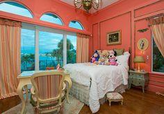 Designing Kid Rooms | Premier Sotheby's International Realty Blog