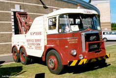 foden_recovery_2.jpg 800×541 pixels