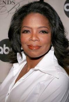 A look at famous people and celebrities with thyroid conditions including hypothyroidism, hyperthyroidism, Hashimoto's disease, Graves' disease, and nodules. Oprah Winfrey, Rod Stewart, Missy Elliot, Roger Ebert, Sofia Vergara, Tipper Gore, Kelly Osbourne, Kim Cattrall, Linda Ronstadt, Jillian Michaels.