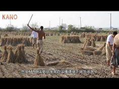 KANO 幕後直擊:尋找台灣的美好年代篇 - YouTube