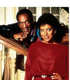 """(CNN) -- Bill Cosby's TV wife is standing firmly in his corner. Showbiz 411 reported that Phylicia Rashad, who played Clair Huxtable on NBC's """"The Cosby Show,"""" told the outlet that she never saw an..."""