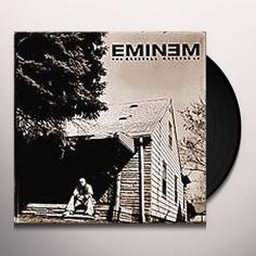 200 Mejores Im 225 Genes De Eminem Marshall Mathers Slim Shady