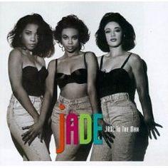 Jade to the Max #TrapMusicRadio http://www.slaughdaradio.com