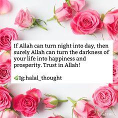 Islamic Love Quotes, Islamic Inspirational Quotes, Muslim Quotes, Duaa Islam, Allah Islam, Islam Quran, Muslim Religion, Islam Muslim, Ali Quotes
