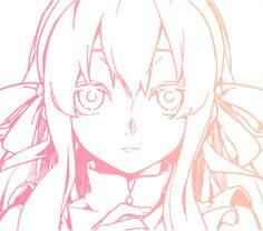 Read from the story Ava đôi ♡♡ by (w o n t a n u k i) with 654 reads. Manga Art, Manga Anime, Anime Art, Shingeki No Bahamut, Kagerou Project, Avatar Couple, Actors, All Anime, Vocaloid