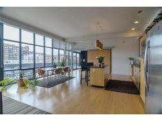 2120 Wyandotte Street #u 21, Kansas City Property Listing: MLS® # 1833328