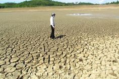 What is the right water supply solution for the Mekong Delta?