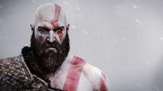god-of-war-kratos…