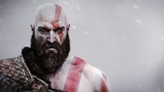 god-of-war-kratos                                                                                                                                                      More