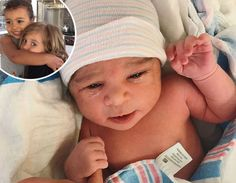 The Cutest Hand-Me-Downs Dream Kardashian Could Inherit From Cousins North West and Penelope Disick - E! Online Check more at http://anotherbeautifulthing.com/the-cutest-hand-me-downs-dream-kardashian-could-inherit-from-cousins-north-west-and-penelope-disick-e-online/