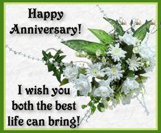 images+of+happy+anniversary | Happy Anniversary