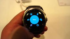 awesome MWC 2015: LG Watch Urbane LTE hands-on
