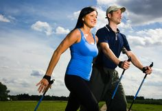 Walking For Health, Walking Poles, Nordic Walking, Cape Town South Africa, Low Impact Workout, Cross Training, Upper Body, Health Fitness, Muscle