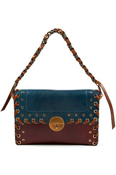 Marc Jacobs - Bags - 2014 Spring-Summer