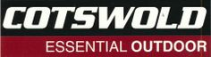 Cotswold Outdoor - 1999 logo