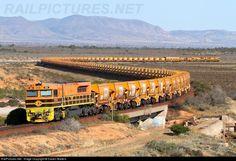 430 Best South Australia rail images in 2019 | Train, Trains
