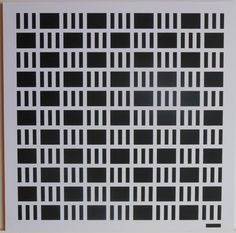 """#art """" EN MARGE """" . Achevé le 9 janvier 2014. Découpage/collage. 30*30 cm. Papier bristol, papier cartonné noir, collage sur carton.  un-monde-de-papier.tumblr.com"""