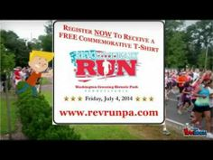 memorial day race upper arlington