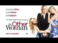 the other woman full movie free youtube
