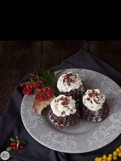 Jaleo en la Cocina: ¡Perfectos aperitivos de chocolate y coco!