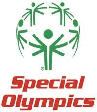 I'm learning all about Special Olympics  at @Influenster!
