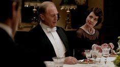 Recap of Downton Abbey Season 3 Episode 5 (S03E05) - 9