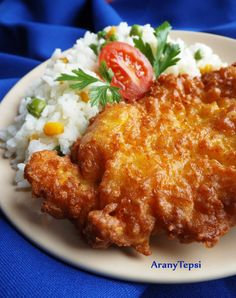 Eastern European Recipes, Jamie Oliver, Baked Chicken, Macaroni And Cheese, Main Dishes, Bacon, Food And Drink, Favorite Recipes, Meals